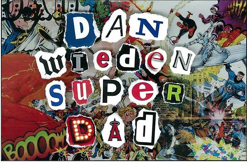 Superdad 1