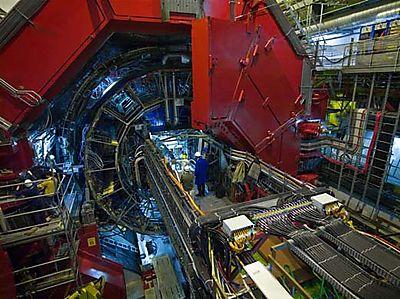 CERN_EX_0801022_36CD0B5-2559
