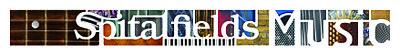 SMF_final logo_sm