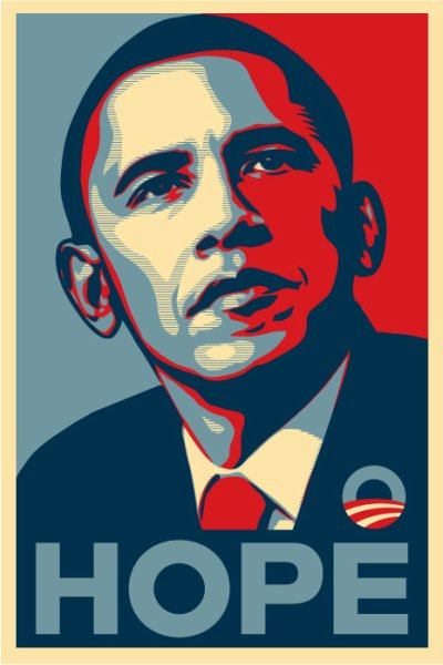 Obama_fairey