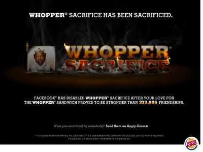 Whopperfb