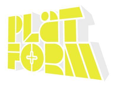 Platform42_wht