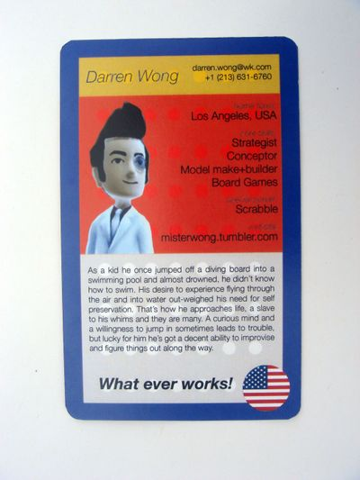 Darren card_2