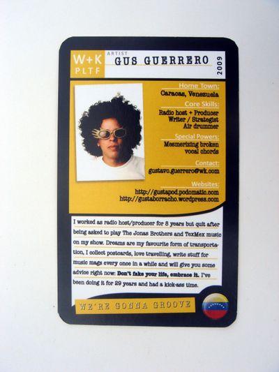 Gus card_2