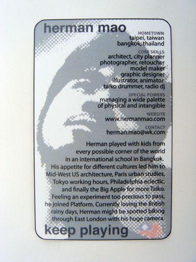 Herman card_2