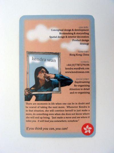Kendra card_2