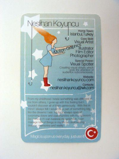 Nesli card_2