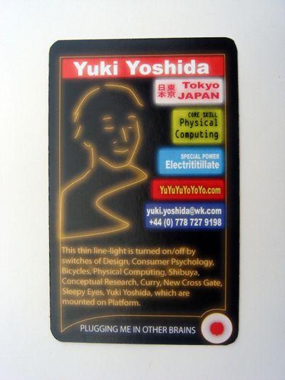 Yuki card_2