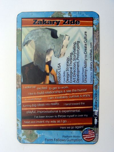 Zak card_2