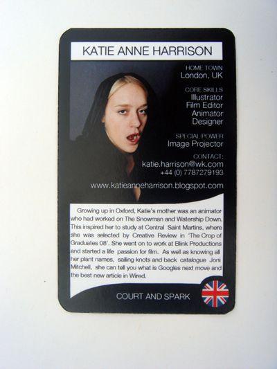 Katie card_2