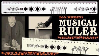 Musical_ruler