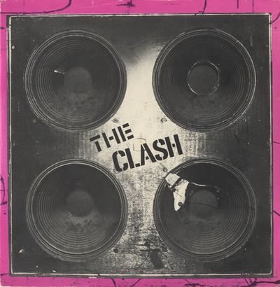The-Clash-Complete-Control-55982