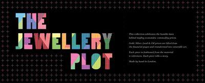 The jewellery plot