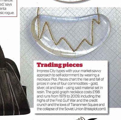 ES Magazine 27 November - whole page