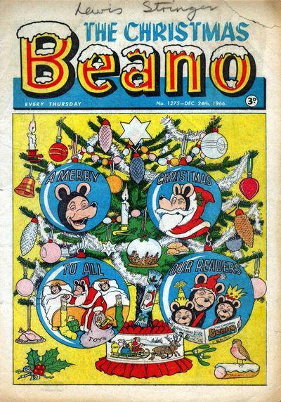 Beano1966