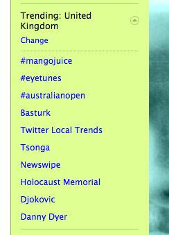#mangojuice trending.png