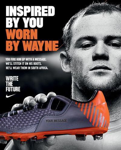 NUKFOG06615 Inspire the Boot_Rooney_260x210