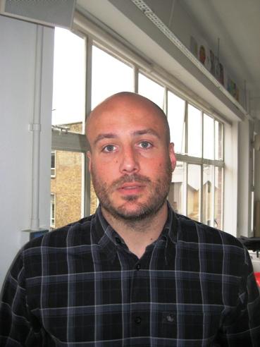 Jonathan lawton