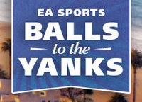 Ea_sports_balls