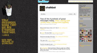 Screen shot 2010-07-15 at 21.56.12