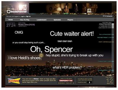 Screen shot 2010-10-16 at 20.32.25