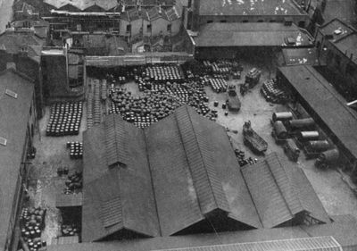 Cooperage-Yard-from-the-Top-of-the-Chimney-476x334