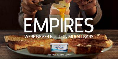 Empires 48 Sheet