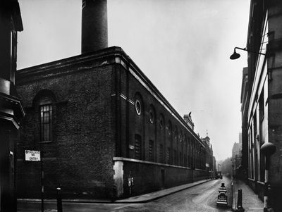 Brewery-and-Brick-Lane-2