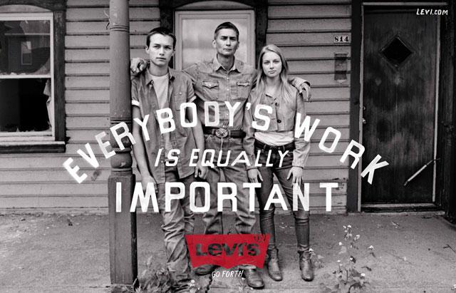50x77-Everybody-image