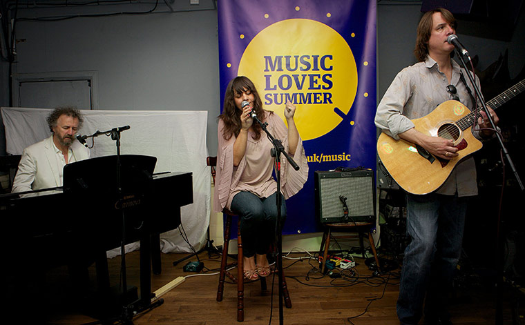Summer-Loves-Music-004