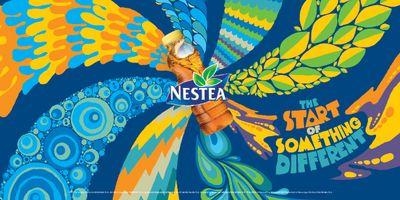 Nestea_sosd_3
