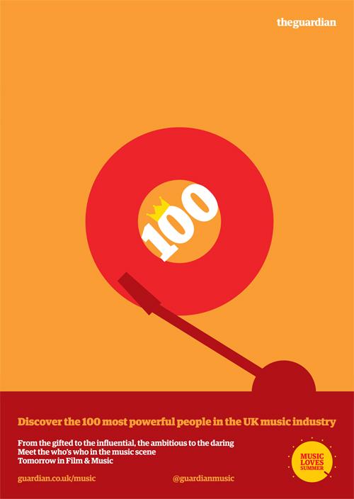 Music_100
