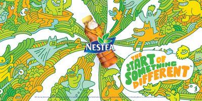 Nestea_sosd_1