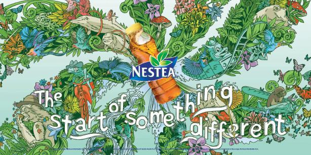 Nestea_sosd_2