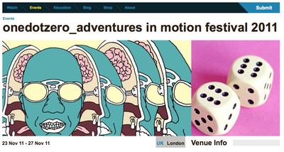 Screen shot 2011-12-08 at 12.17.52