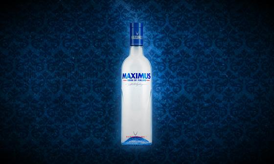 Maximus-3