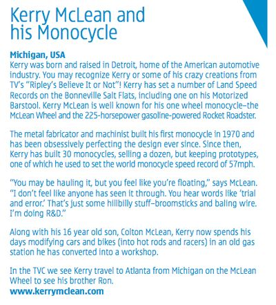 Kerry blurb