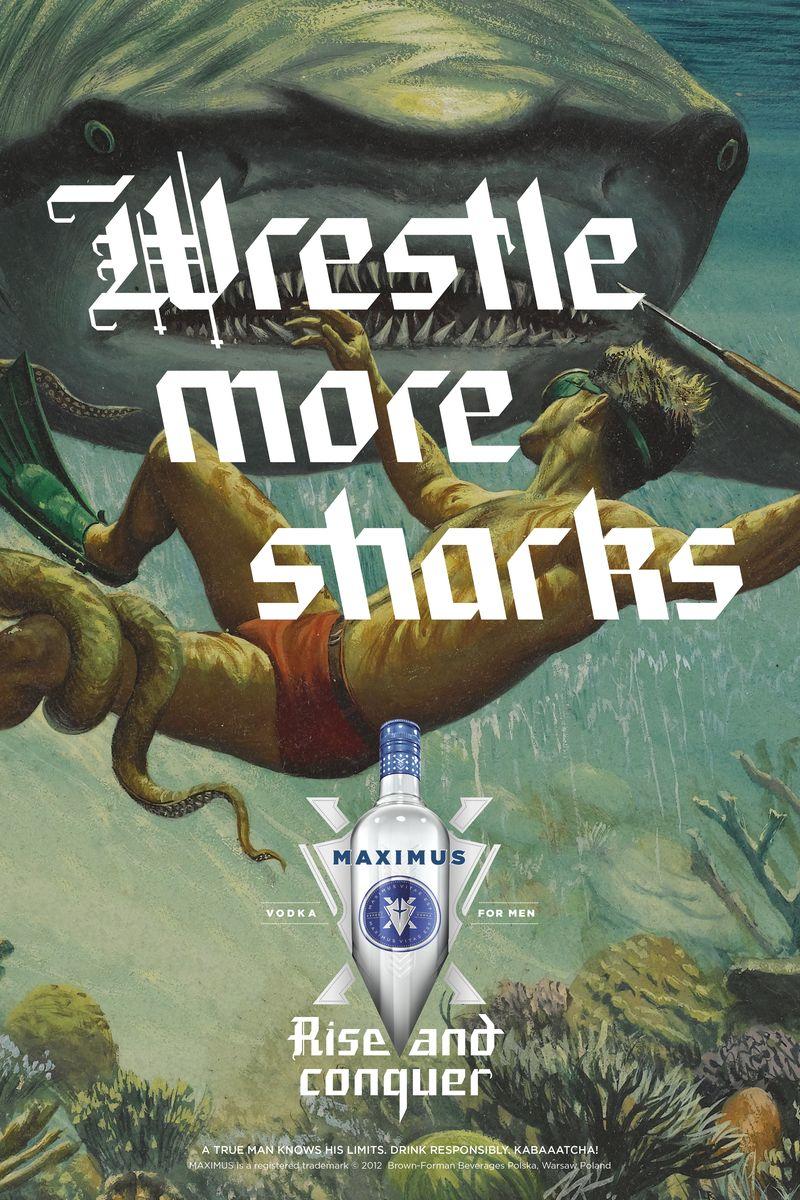 Maximus_6_Sharks
