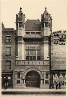 Bishopsgate-exterior1901-w230