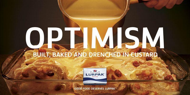 LUR01G06228 48sht_Lurpak_Brand_Optimism