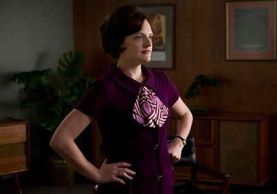 Mad-men-season-6-peggy