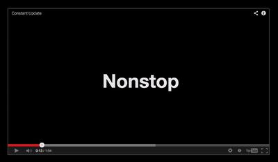 Screen Shot 2013-04-21 at 19.44.39