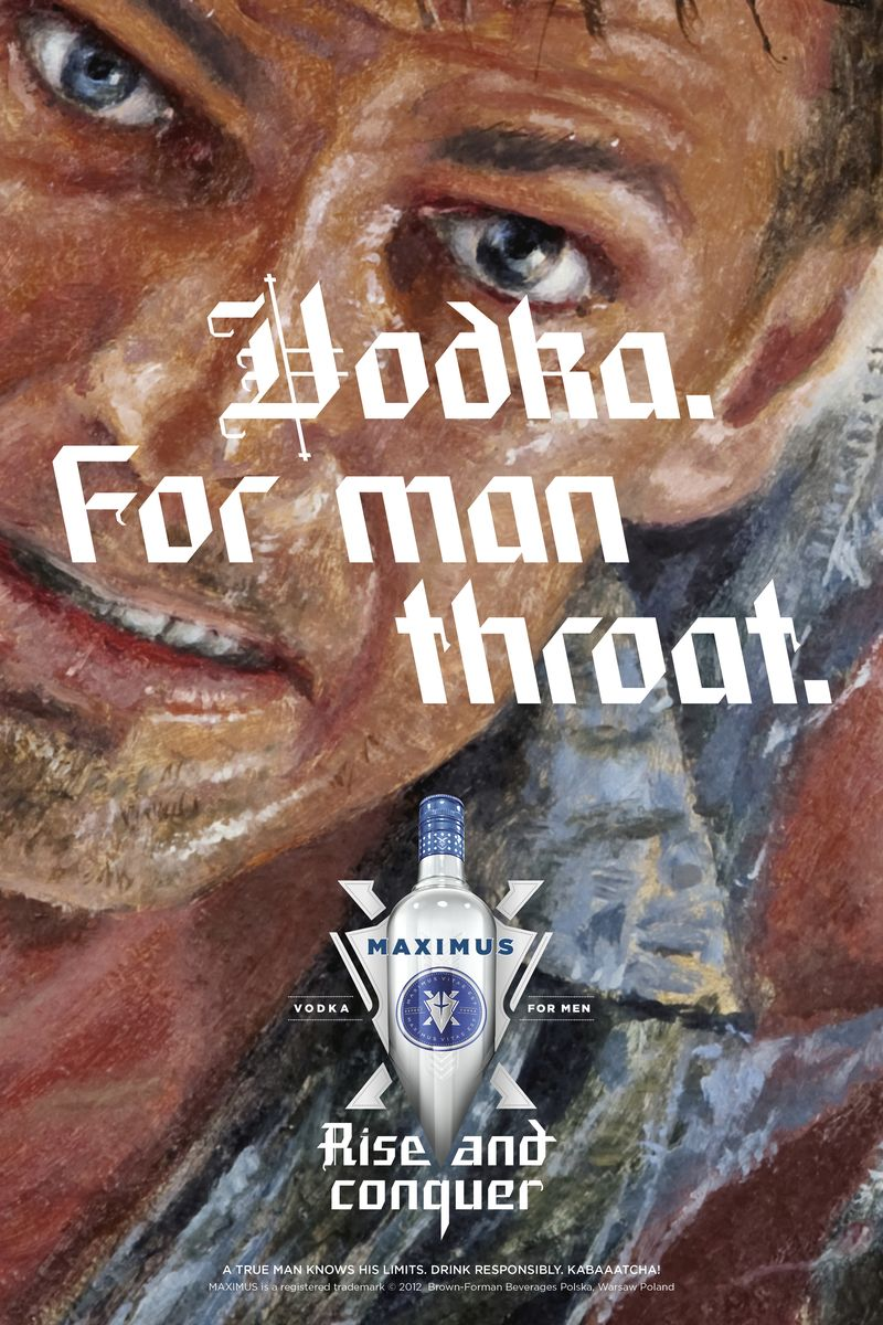 Maximus_6_Man Throat