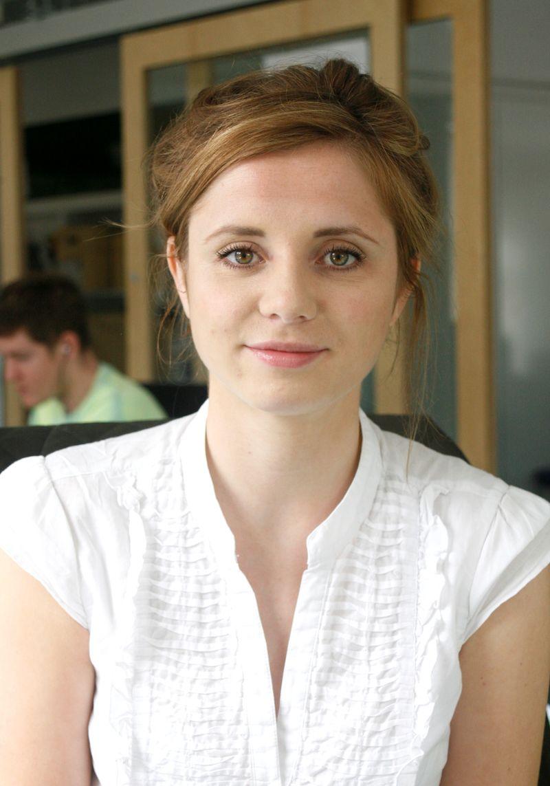Kelly Satchell