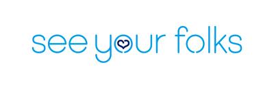 SeeYourFolks_Logo_RGB
