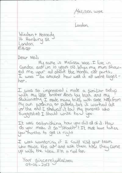 Letter_from_Melissa_to_W&K.jpeg