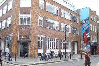 Wk-london-office