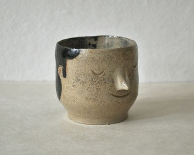William-Edmonds-Mug