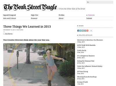 Screen Shot 2014-01-07 at 09.15.41