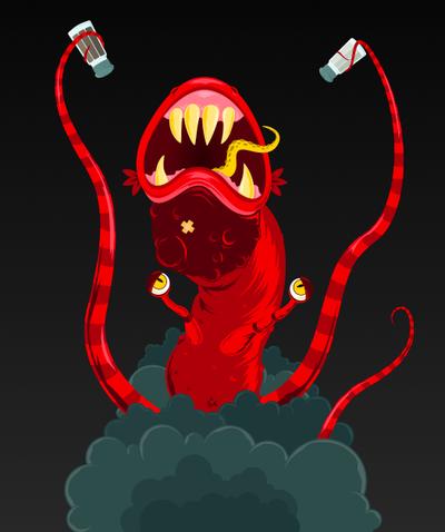 Monster[1]